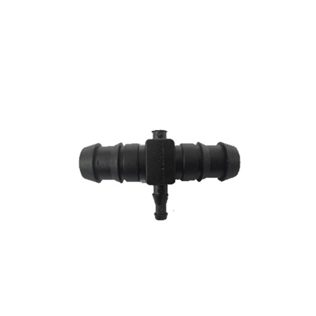 16-6mm-t-connector-autopot